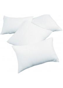 Decor Pillow Premium