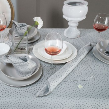 Tablecloth Amiens