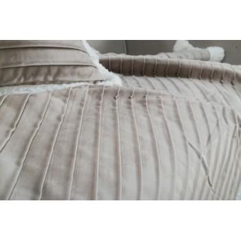 Ριχτάρι- Κουβέρτα Καναπέ Fold 07