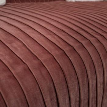 Μαξιλάρι Fold 12
