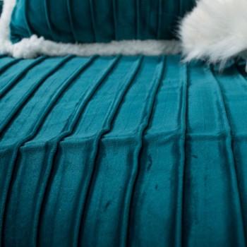 Ριχτάρι- Κουβέρτα Καναπέ Fold 13