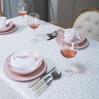 Tablecloth Limoges