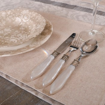 Placemat Odeon 01