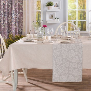 Tablecloth Odeon 01