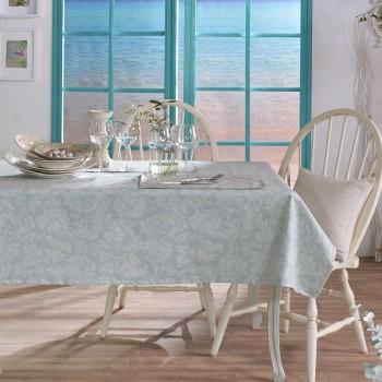 Tablecloth Marseille 04