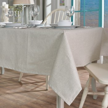 Tablecloth Odeon 04