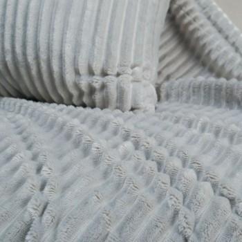 Ριχτάρι - Κουβέρτα Καναπέ Pop Stripe 11